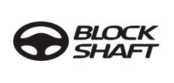 blockshaft